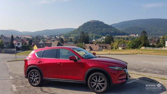 MazdaRoutes2018 Burgenland Web (7 Von 244)