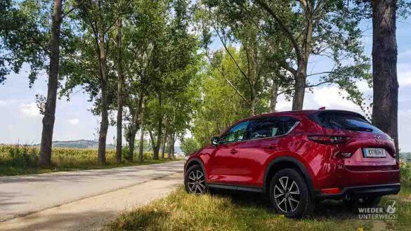 MazdaRoutes2018 Burgenland Web (72 Von 244)