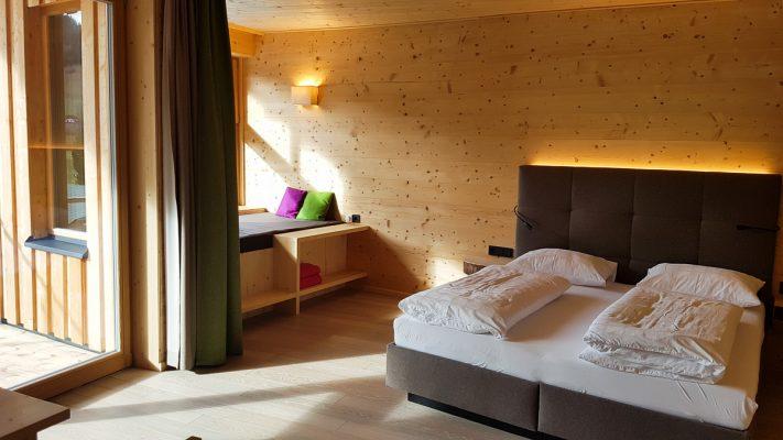 Suite Holze