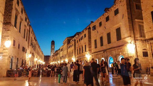 Montenegro Tipps Anreise (114 Von 130)