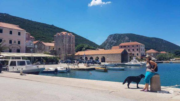 Montenegro Tipps Anreise (56 Von 130)