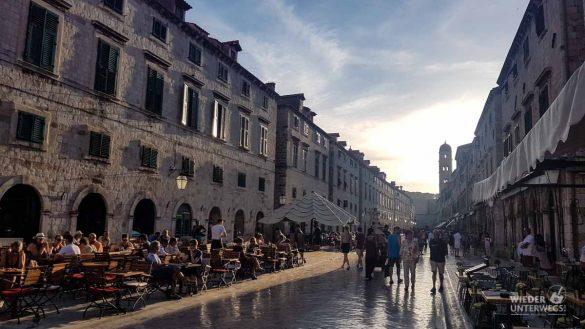 Montenegro Tipps Anreise (89 Von 130)