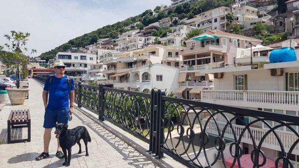 Montenegro Tipps Küste WEB (53 Von 65)