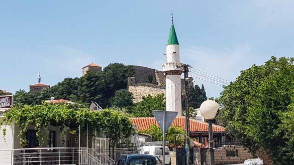 Montenegro Tipps Küste WEB (54 Von 65)