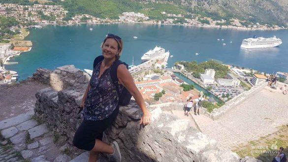 Montenegro Tipps Kotor Lovcen WEB (108 Von 448)