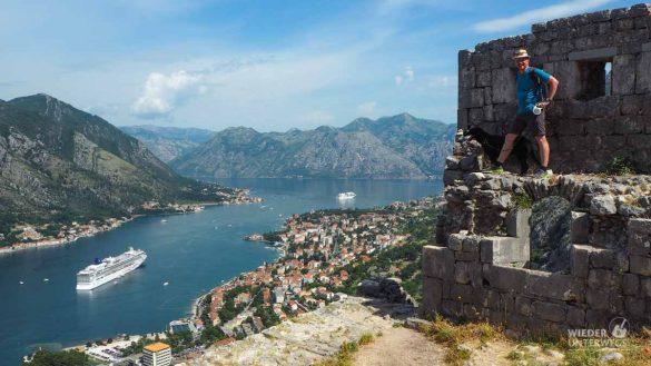 Montenegro Tipps Kotor Lovcen WEB (119 Von 448)