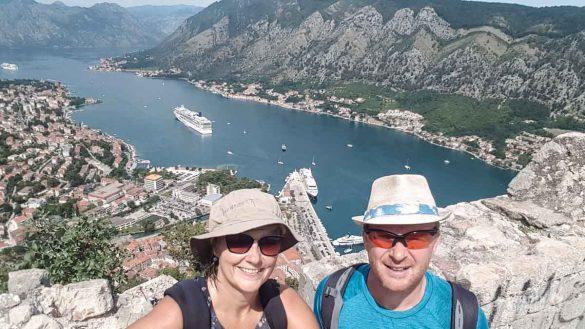 Montenegro Tipps Kotor Lovcen WEB (131 Von 448)