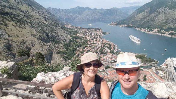 Montenegro Tipps Kotor Lovcen WEB (132 Von 448)