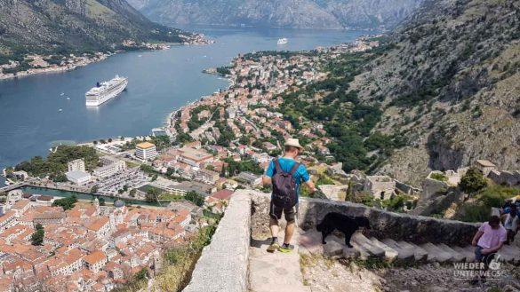 Montenegro Tipps Kotor Lovcen WEB (137 Von 448)