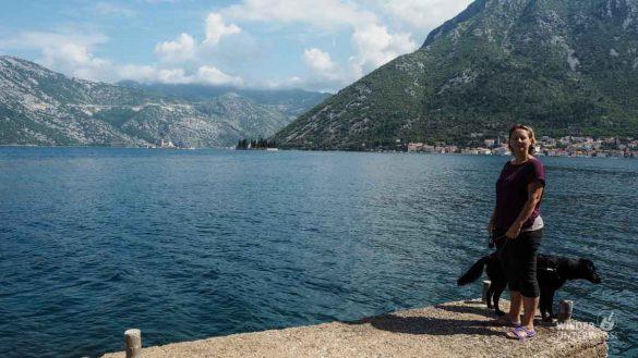 Montenegro Tipps Kotor Lovcen WEB (230 Von 448)