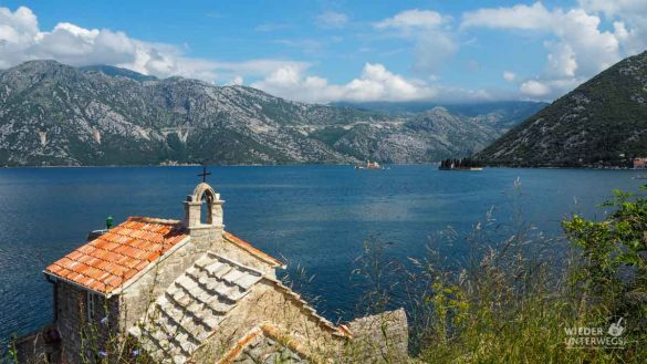 Montenegro Tipps Kotor Lovcen WEB (233 Von 448)