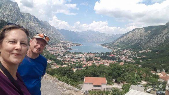 Montenegro Tipps Kotor Lovcen WEB (252 Von 448)