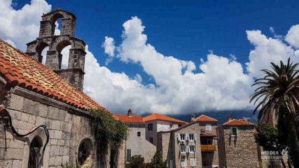 Montenegro Tipps Kotor Lovcen WEB (274 Von 448)