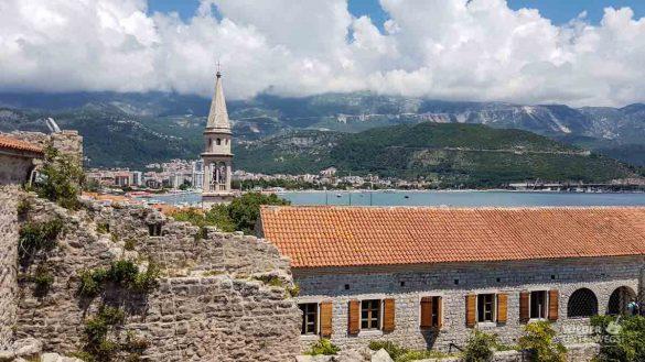 Montenegro Tipps Kotor Lovcen WEB (283 Von 448)