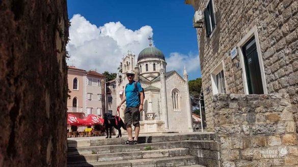 Montenegro Tipps Kotor Lovcen WEB (32 Von 448)