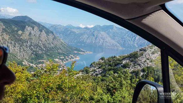 Montenegro Tipps Kotor Lovcen WEB (335 Von 448)