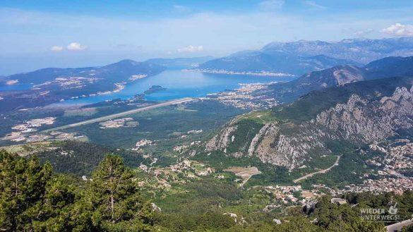 Montenegro Tipps Kotor Lovcen WEB (353 Von 448)