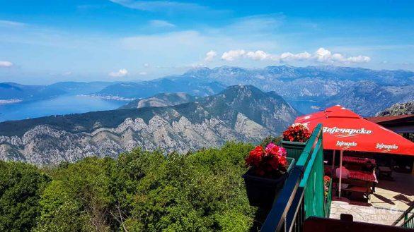 Montenegro Tipps Kotor Lovcen WEB (359 Von 448)