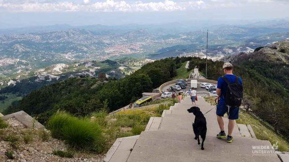 Montenegro Tipps Kotor Lovcen WEB (441 Von 448)