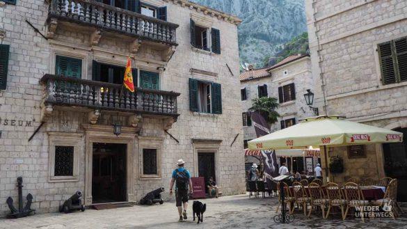 Montenegro Tipps Kotor Lovcen WEB (77 Von 448)