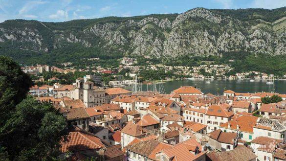 Montenegro Tipps Kotor Lovcen WEB (84 Von 448)