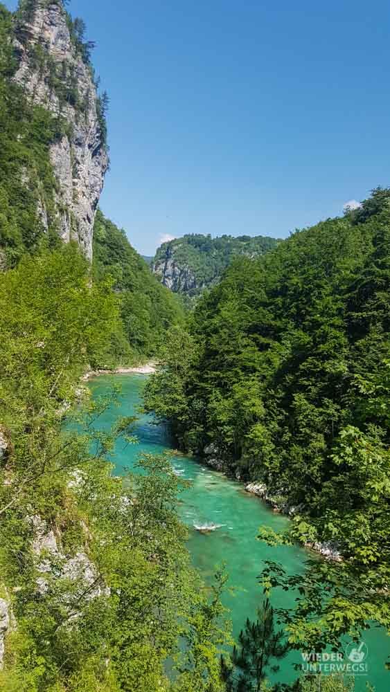 Montenegro Tipps Nationalparks WEB (104 Von 342)