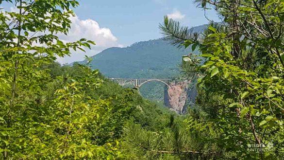 Montenegro Tipps Nationalparks WEB (110 Von 342)