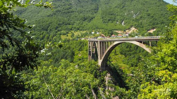 Montenegro Tipps Nationalparks WEB (113 Von 342)