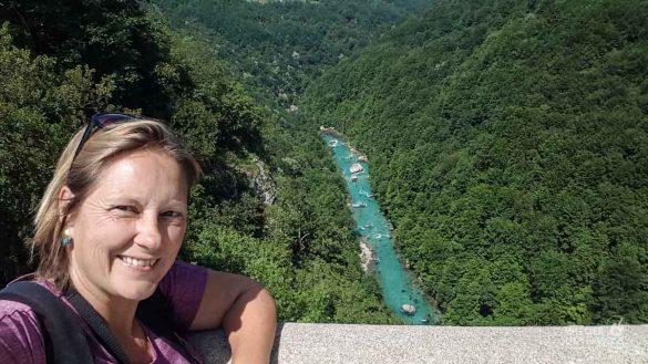 Montenegro Tipps Nationalparks WEB (118 Von 342)