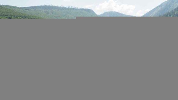 Montenegro Tipps Nationalparks WEB (128 Von 342)