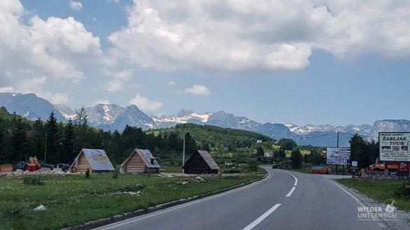 Montenegro Tipps Nationalparks WEB (146 Von 342)