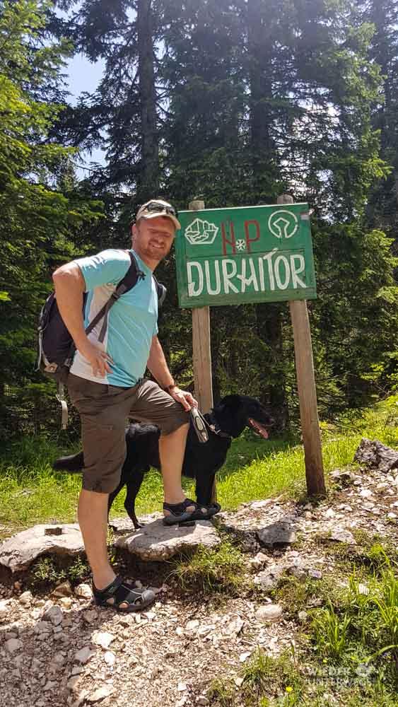 Montenegro Tipps Nationalparks WEB (152 Von 342)