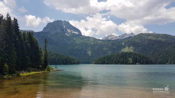 Montenegro Tipps Nationalparks WEB (154 Von 342)