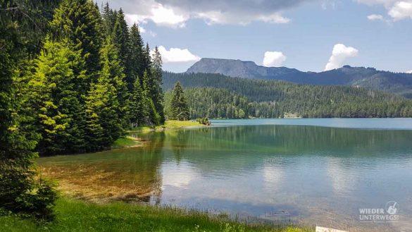 Montenegro Tipps Nationalparks WEB (173 Von 342)