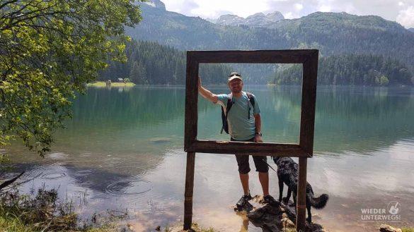 Montenegro Tipps Nationalparks WEB (185 Von 342)