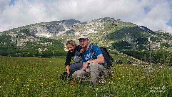 Montenegro Tipps Nationalparks WEB (236 Von 342)