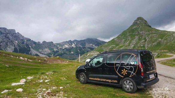 Montenegro Tipps Nationalparks WEB (259 Von 342)