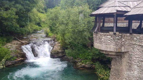 Montenegro Tipps Nationalparks WEB (26 Von 342)