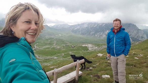 Montenegro Tipps Nationalparks WEB (269 Von 342)