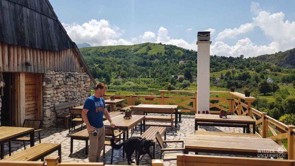 Montenegro Tipps Nationalparks WEB (297 Von 342)