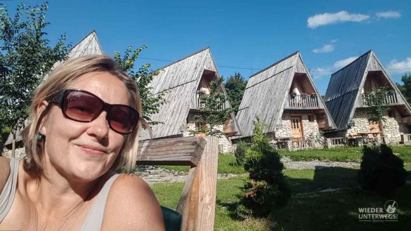 Montenegro Tipps Nationalparks WEB (303 Von 342)