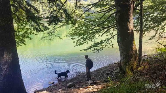 Montenegro Tipps Nationalparks WEB (61 Von 342)