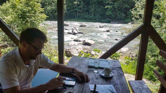 Montenegro Tipps Nationalparks WEB (77 Von 342)
