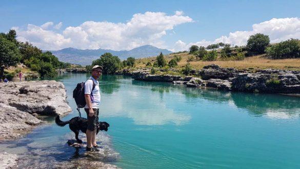 Montenegro Tipps Skadar Podgorica Bar WEB (135 Von 275)