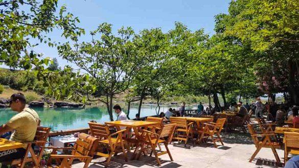 Montenegro Tipps Skadar Podgorica Bar WEB (149 Von 275)