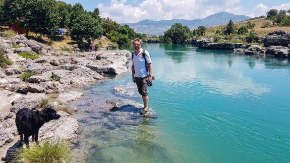 Montenegro Tipps Skadar Podgorica Bar WEB (155 Von 275)