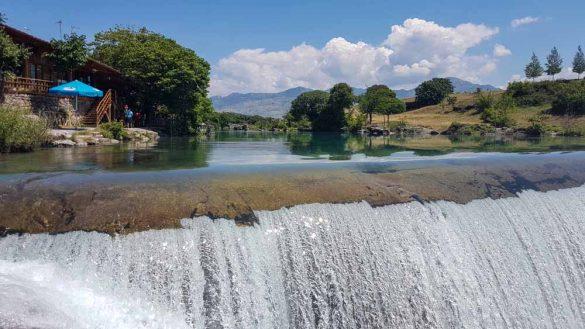 Montenegro Tipps Skadar Podgorica Bar WEB (217 Von 275)
