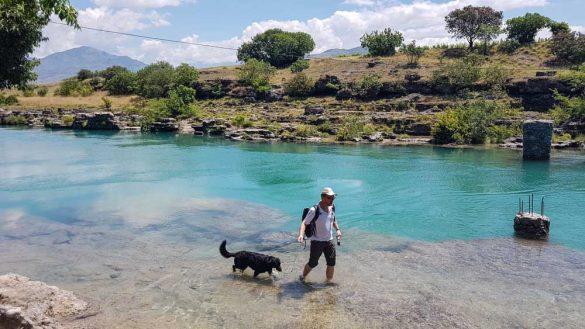 Montenegro Tipps Skadar Podgorica Bar WEB (244 Von 275)