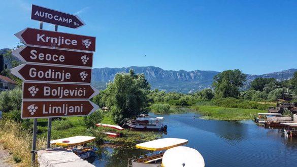 Montenegro Tipps Skadar Podgorica Bar WEB (32 Von 275)