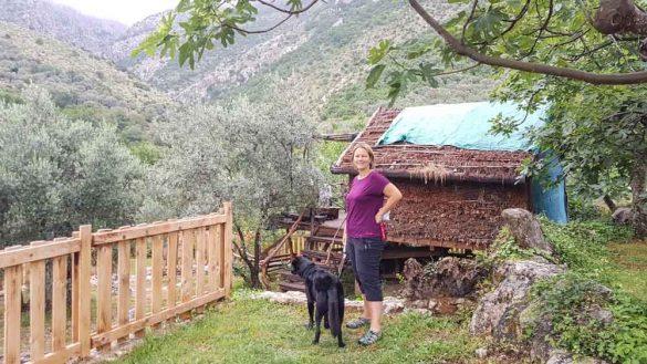 Montenegro Tipps Skadar Podgorica Bar WEB (46 Von 275)